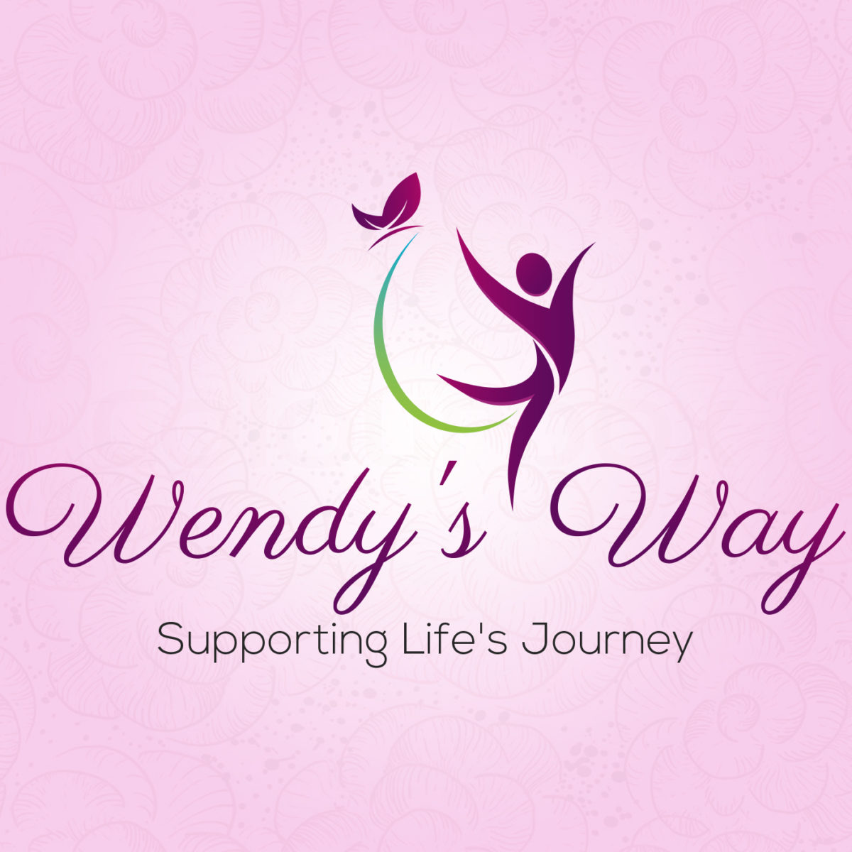 WAY 60: Wendy's Wellness Summit Wrap Up