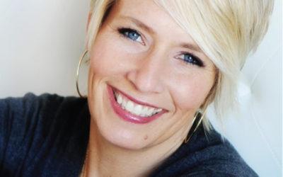 WAY 57: Heidi Swapp