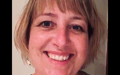 WAY 80: Jo Harris – Play Specialist & Early Childhood Teacher